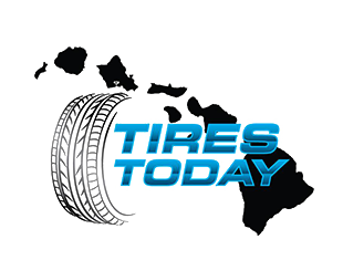 Tires Today