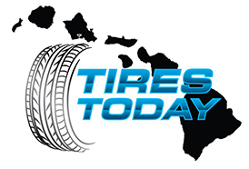 Welcome to a Better Way to Buy Tires—Tires Today
