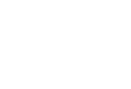 We Are Tires Today
